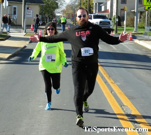 Ryan's High Five 5K Run/Walk<br><br><br><br><a href='http://www.trisportsevents.com/pics/IMG_0347_47772770.JPG' download='IMG_0347_47772770.JPG'>Click here to download.</a><Br><a href='http://www.facebook.com/sharer.php?u=http:%2F%2Fwww.trisportsevents.com%2Fpics%2FIMG_0347_47772770.JPG&t=Ryan's High Five 5K Run/Walk' target='_blank'><img src='images/fb_share.png' width='100'></a>