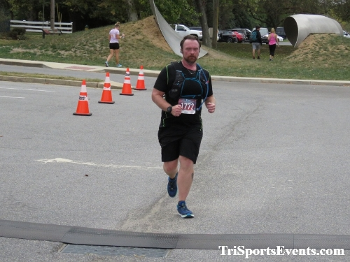 Chestertown Challenge Half Marathon & 5K Run/Walk<br><br><br><br><a href='https://www.trisportsevents.com/pics/IMG_0347_61528517.JPG' download='IMG_0347_61528517.JPG'>Click here to download.</a><Br><a href='http://www.facebook.com/sharer.php?u=http:%2F%2Fwww.trisportsevents.com%2Fpics%2FIMG_0347_61528517.JPG&t=Chestertown Challenge Half Marathon & 5K Run/Walk' target='_blank'><img src='images/fb_share.png' width='100'></a>