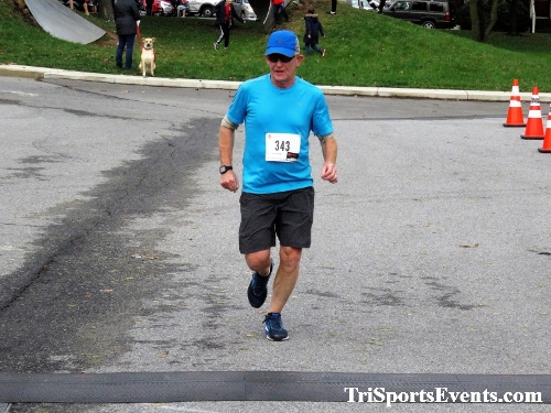 Gotta Have Faye-th 5K Run/Walk<br><br><br><br><a href='https://www.trisportsevents.com/pics/IMG_0348.JPG' download='IMG_0348.JPG'>Click here to download.</a><Br><a href='http://www.facebook.com/sharer.php?u=http:%2F%2Fwww.trisportsevents.com%2Fpics%2FIMG_0348.JPG&t=Gotta Have Faye-th 5K Run/Walk' target='_blank'><img src='images/fb_share.png' width='100'></a>
