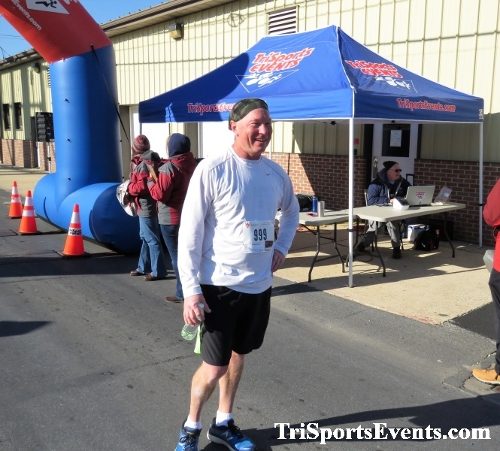 Ryan's High Five 5K Run/Walk<br><br><br><br><a href='https://www.trisportsevents.com/pics/IMG_0348_51870475.JPG' download='IMG_0348_51870475.JPG'>Click here to download.</a><Br><a href='http://www.facebook.com/sharer.php?u=http:%2F%2Fwww.trisportsevents.com%2Fpics%2FIMG_0348_51870475.JPG&t=Ryan's High Five 5K Run/Walk' target='_blank'><img src='images/fb_share.png' width='100'></a>