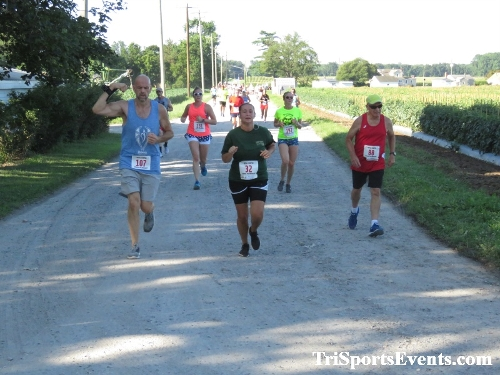 41st Great Wyoming Buffalo Stampede 5K/10K<br><br><br><br><a href='https://www.trisportsevents.com/pics/IMG_0348_94147687.JPG' download='IMG_0348_94147687.JPG'>Click here to download.</a><Br><a href='http://www.facebook.com/sharer.php?u=http:%2F%2Fwww.trisportsevents.com%2Fpics%2FIMG_0348_94147687.JPG&t=41st Great Wyoming Buffalo Stampede 5K/10K' target='_blank'><img src='images/fb_share.png' width='100'></a>