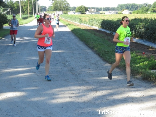 41st Great Wyoming Buffalo Stampede 5K/10K<br><br><br><br><a href='https://www.trisportsevents.com/pics/IMG_0349_24793166.JPG' download='IMG_0349_24793166.JPG'>Click here to download.</a><Br><a href='http://www.facebook.com/sharer.php?u=http:%2F%2Fwww.trisportsevents.com%2Fpics%2FIMG_0349_24793166.JPG&t=41st Great Wyoming Buffalo Stampede 5K/10K' target='_blank'><img src='images/fb_share.png' width='100'></a>
