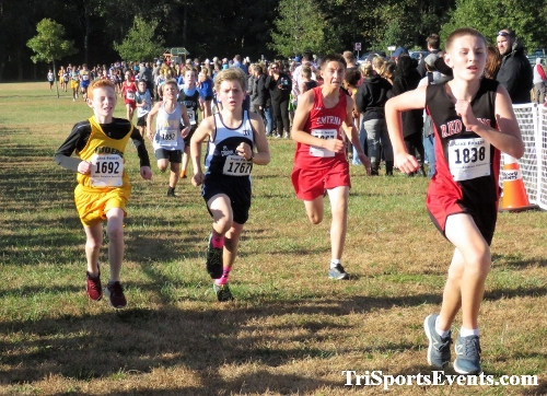 DAAD Middle School XC Invitational<br><br><br><br><a href='https://www.trisportsevents.com/pics/IMG_0350_68178874.JPG' download='IMG_0350_68178874.JPG'>Click here to download.</a><Br><a href='http://www.facebook.com/sharer.php?u=http:%2F%2Fwww.trisportsevents.com%2Fpics%2FIMG_0350_68178874.JPG&t=DAAD Middle School XC Invitational' target='_blank'><img src='images/fb_share.png' width='100'></a>