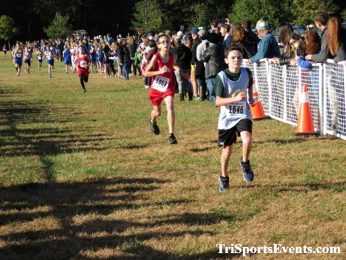 DAAD Middle School XC Invitational<br><br><br><br><a href='http://www.trisportsevents.com/pics/IMG_0351_56383196.JPG' download='IMG_0351_56383196.JPG'>Click here to download.</a><Br><a href='http://www.facebook.com/sharer.php?u=http:%2F%2Fwww.trisportsevents.com%2Fpics%2FIMG_0351_56383196.JPG&t=DAAD Middle School XC Invitational' target='_blank'><img src='images/fb_share.png' width='100'></a>