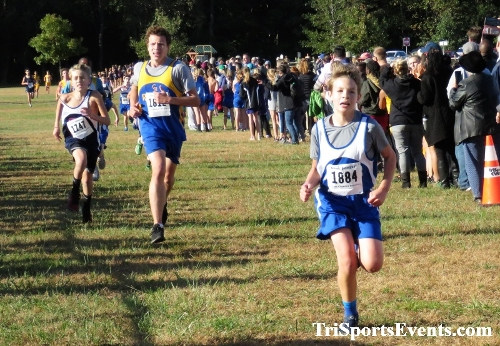 DAAD Middle School XC Invitational<br><br><br><br><a href='https://www.trisportsevents.com/pics/IMG_0352_31925857.JPG' download='IMG_0352_31925857.JPG'>Click here to download.</a><Br><a href='http://www.facebook.com/sharer.php?u=http:%2F%2Fwww.trisportsevents.com%2Fpics%2FIMG_0352_31925857.JPG&t=DAAD Middle School XC Invitational' target='_blank'><img src='images/fb_share.png' width='100'></a>