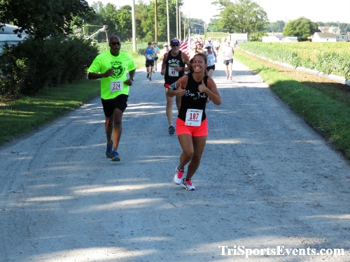 41st Great Wyoming Buffalo Stampede 5K/10K<br><br><br><br><a href='https://www.trisportsevents.com/pics/IMG_0353_58488344.JPG' download='IMG_0353_58488344.JPG'>Click here to download.</a><Br><a href='http://www.facebook.com/sharer.php?u=http:%2F%2Fwww.trisportsevents.com%2Fpics%2FIMG_0353_58488344.JPG&t=41st Great Wyoming Buffalo Stampede 5K/10K' target='_blank'><img src='images/fb_share.png' width='100'></a>