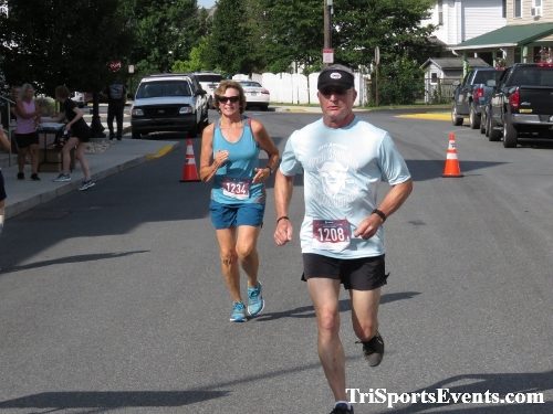 Running Hot 5K Run/Walk - Clayton Fire Company<br><br><br><br><a href='https://www.trisportsevents.com/pics/IMG_0354_51135570.JPG' download='IMG_0354_51135570.JPG'>Click here to download.</a><Br><a href='http://www.facebook.com/sharer.php?u=http:%2F%2Fwww.trisportsevents.com%2Fpics%2FIMG_0354_51135570.JPG&t=Running Hot 5K Run/Walk - Clayton Fire Company' target='_blank'><img src='images/fb_share.png' width='100'></a>