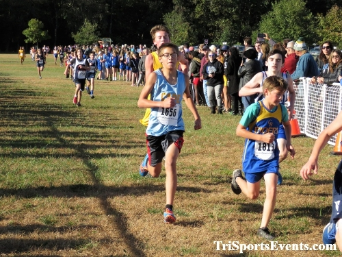 DAAD Middle School XC Invitational<br><br><br><br><a href='http://www.trisportsevents.com/pics/IMG_0354_82405304.JPG' download='IMG_0354_82405304.JPG'>Click here to download.</a><Br><a href='http://www.facebook.com/sharer.php?u=http:%2F%2Fwww.trisportsevents.com%2Fpics%2FIMG_0354_82405304.JPG&t=DAAD Middle School XC Invitational' target='_blank'><img src='images/fb_share.png' width='100'></a>