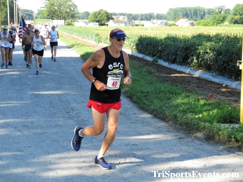 41st Great Wyoming Buffalo Stampede 5K/10K<br><br><br><br><a href='https://www.trisportsevents.com/pics/IMG_0354_89163752.JPG' download='IMG_0354_89163752.JPG'>Click here to download.</a><Br><a href='http://www.facebook.com/sharer.php?u=http:%2F%2Fwww.trisportsevents.com%2Fpics%2FIMG_0354_89163752.JPG&t=41st Great Wyoming Buffalo Stampede 5K/10K' target='_blank'><img src='images/fb_share.png' width='100'></a>