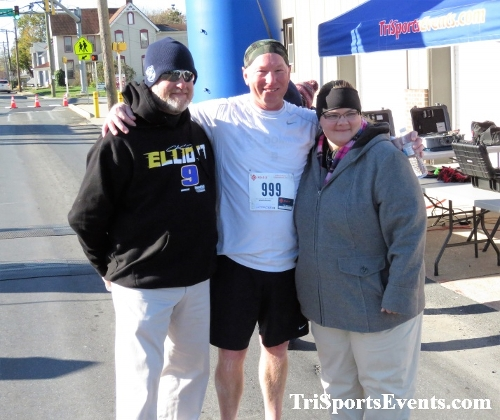 Ryan's High Five 5K Run/Walk<br><br><br><br><a href='http://www.trisportsevents.com/pics/IMG_0355_71123944.JPG' download='IMG_0355_71123944.JPG'>Click here to download.</a><Br><a href='http://www.facebook.com/sharer.php?u=http:%2F%2Fwww.trisportsevents.com%2Fpics%2FIMG_0355_71123944.JPG&t=Ryan's High Five 5K Run/Walk' target='_blank'><img src='images/fb_share.png' width='100'></a>
