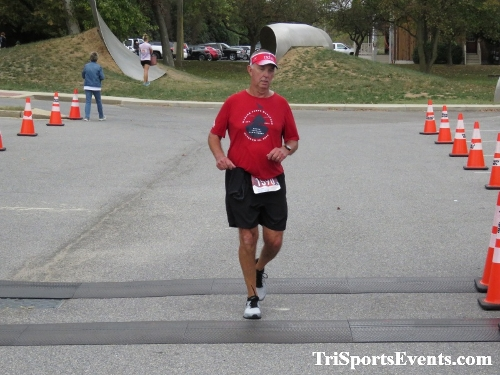 Chestertown Challenge Half Marathon & 5K Run/Walk<br><br><br><br><a href='https://www.trisportsevents.com/pics/IMG_0355_81608735.JPG' download='IMG_0355_81608735.JPG'>Click here to download.</a><Br><a href='http://www.facebook.com/sharer.php?u=http:%2F%2Fwww.trisportsevents.com%2Fpics%2FIMG_0355_81608735.JPG&t=Chestertown Challenge Half Marathon & 5K Run/Walk' target='_blank'><img src='images/fb_share.png' width='100'></a>