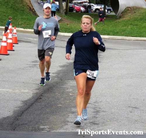 Chocolate 5K Run/Walk - DelTech Dover<br><br><br><br><a href='https://www.trisportsevents.com/pics/IMG_0356.JPG' download='IMG_0356.JPG'>Click here to download.</a><Br><a href='http://www.facebook.com/sharer.php?u=http:%2F%2Fwww.trisportsevents.com%2Fpics%2FIMG_0356.JPG&t=Chocolate 5K Run/Walk - DelTech Dover' target='_blank'><img src='images/fb_share.png' width='100'></a>