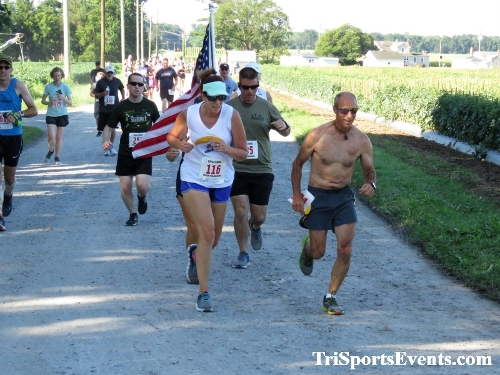 41st Great Wyoming Buffalo Stampede 5K/10K<br><br><br><br><a href='https://www.trisportsevents.com/pics/IMG_0356_62343556.JPG' download='IMG_0356_62343556.JPG'>Click here to download.</a><Br><a href='http://www.facebook.com/sharer.php?u=http:%2F%2Fwww.trisportsevents.com%2Fpics%2FIMG_0356_62343556.JPG&t=41st Great Wyoming Buffalo Stampede 5K/10K' target='_blank'><img src='images/fb_share.png' width='100'></a>