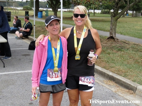 Chestertown Challenge Half Marathon & 5K Run/Walk<br><br><br><br><a href='https://www.trisportsevents.com/pics/IMG_0357_70219632.JPG' download='IMG_0357_70219632.JPG'>Click here to download.</a><Br><a href='http://www.facebook.com/sharer.php?u=http:%2F%2Fwww.trisportsevents.com%2Fpics%2FIMG_0357_70219632.JPG&t=Chestertown Challenge Half Marathon & 5K Run/Walk' target='_blank'><img src='images/fb_share.png' width='100'></a>