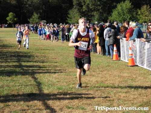 DAAD Middle School XC Invitational<br><br><br><br><a href='https://www.trisportsevents.com/pics/IMG_0357_96407675.JPG' download='IMG_0357_96407675.JPG'>Click here to download.</a><Br><a href='http://www.facebook.com/sharer.php?u=http:%2F%2Fwww.trisportsevents.com%2Fpics%2FIMG_0357_96407675.JPG&t=DAAD Middle School XC Invitational' target='_blank'><img src='images/fb_share.png' width='100'></a>