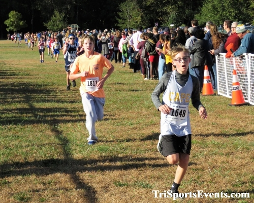 DAAD Middle School XC Invitational<br><br><br><br><a href='https://www.trisportsevents.com/pics/IMG_0358_44003206.JPG' download='IMG_0358_44003206.JPG'>Click here to download.</a><Br><a href='http://www.facebook.com/sharer.php?u=http:%2F%2Fwww.trisportsevents.com%2Fpics%2FIMG_0358_44003206.JPG&t=DAAD Middle School XC Invitational' target='_blank'><img src='images/fb_share.png' width='100'></a>