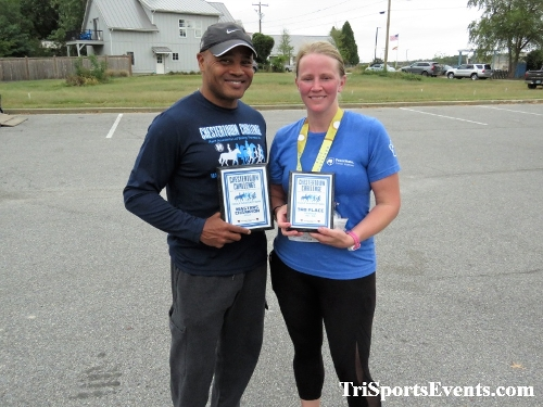 Chestertown Challenge Half Marathon & 5K Run/Walk<br><br><br><br><a href='https://www.trisportsevents.com/pics/IMG_0359_40196820.JPG' download='IMG_0359_40196820.JPG'>Click here to download.</a><Br><a href='http://www.facebook.com/sharer.php?u=http:%2F%2Fwww.trisportsevents.com%2Fpics%2FIMG_0359_40196820.JPG&t=Chestertown Challenge Half Marathon & 5K Run/Walk' target='_blank'><img src='images/fb_share.png' width='100'></a>