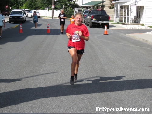 Running Hot 5K Run/Walk - Clayton Fire Company<br><br><br><br><a href='http://www.trisportsevents.com/pics/IMG_0359_63379191.JPG' download='IMG_0359_63379191.JPG'>Click here to download.</a><Br><a href='http://www.facebook.com/sharer.php?u=http:%2F%2Fwww.trisportsevents.com%2Fpics%2FIMG_0359_63379191.JPG&t=Running Hot 5K Run/Walk - Clayton Fire Company' target='_blank'><img src='images/fb_share.png' width='100'></a>
