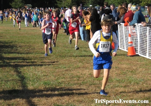 DAAD Middle School XC Invitational<br><br><br><br><a href='http://www.trisportsevents.com/pics/IMG_0360_87171635.JPG' download='IMG_0360_87171635.JPG'>Click here to download.</a><Br><a href='http://www.facebook.com/sharer.php?u=http:%2F%2Fwww.trisportsevents.com%2Fpics%2FIMG_0360_87171635.JPG&t=DAAD Middle School XC Invitational' target='_blank'><img src='images/fb_share.png' width='100'></a>