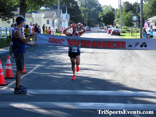 41st Great Wyoming Buffalo Stampede 5K/10K<br><br><br><br><a href='https://www.trisportsevents.com/pics/IMG_0361_68821623.JPG' download='IMG_0361_68821623.JPG'>Click here to download.</a><Br><a href='http://www.facebook.com/sharer.php?u=http:%2F%2Fwww.trisportsevents.com%2Fpics%2FIMG_0361_68821623.JPG&t=41st Great Wyoming Buffalo Stampede 5K/10K' target='_blank'><img src='images/fb_share.png' width='100'></a>