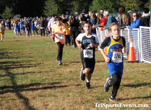 DAAD Middle School XC Invitational<br><br><br><br><a href='http://www.trisportsevents.com/pics/IMG_0362_38324457.JPG' download='IMG_0362_38324457.JPG'>Click here to download.</a><Br><a href='http://www.facebook.com/sharer.php?u=http:%2F%2Fwww.trisportsevents.com%2Fpics%2FIMG_0362_38324457.JPG&t=DAAD Middle School XC Invitational' target='_blank'><img src='images/fb_share.png' width='100'></a>