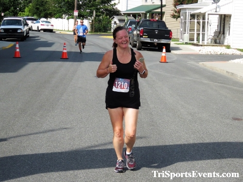 Running Hot 5K Run/Walk - Clayton Fire Company<br><br><br><br><a href='http://www.trisportsevents.com/pics/IMG_0362_66480535.JPG' download='IMG_0362_66480535.JPG'>Click here to download.</a><Br><a href='http://www.facebook.com/sharer.php?u=http:%2F%2Fwww.trisportsevents.com%2Fpics%2FIMG_0362_66480535.JPG&t=Running Hot 5K Run/Walk - Clayton Fire Company' target='_blank'><img src='images/fb_share.png' width='100'></a>