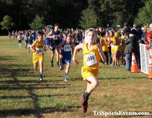 DAAD Middle School XC Invitational<br><br><br><br><a href='http://www.trisportsevents.com/pics/IMG_0363_42682329.JPG' download='IMG_0363_42682329.JPG'>Click here to download.</a><Br><a href='http://www.facebook.com/sharer.php?u=http:%2F%2Fwww.trisportsevents.com%2Fpics%2FIMG_0363_42682329.JPG&t=DAAD Middle School XC Invitational' target='_blank'><img src='images/fb_share.png' width='100'></a>