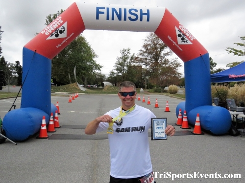 Chestertown Challenge Half Marathon & 5K Run/Walk<br><br><br><br><a href='https://www.trisportsevents.com/pics/IMG_0364_67308185.JPG' download='IMG_0364_67308185.JPG'>Click here to download.</a><Br><a href='http://www.facebook.com/sharer.php?u=http:%2F%2Fwww.trisportsevents.com%2Fpics%2FIMG_0364_67308185.JPG&t=Chestertown Challenge Half Marathon & 5K Run/Walk' target='_blank'><img src='images/fb_share.png' width='100'></a>
