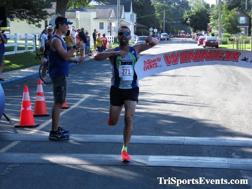 41st Great Wyoming Buffalo Stampede 5K/10K<br><br><br><br><a href='https://www.trisportsevents.com/pics/IMG_0365_6496982.JPG' download='IMG_0365_6496982.JPG'>Click here to download.</a><Br><a href='http://www.facebook.com/sharer.php?u=http:%2F%2Fwww.trisportsevents.com%2Fpics%2FIMG_0365_6496982.JPG&t=41st Great Wyoming Buffalo Stampede 5K/10K' target='_blank'><img src='images/fb_share.png' width='100'></a>
