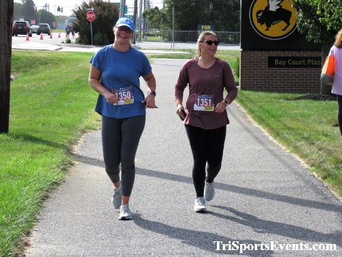 KCAR 5K Run/Walk & Classic Car Show<br><br><br><br><a href='https://www.trisportsevents.com/pics/IMG_0366_95948296.JPG' download='IMG_0366_95948296.JPG'>Click here to download.</a><Br><a href='http://www.facebook.com/sharer.php?u=http:%2F%2Fwww.trisportsevents.com%2Fpics%2FIMG_0366_95948296.JPG&t=KCAR 5K Run/Walk & Classic Car Show' target='_blank'><img src='images/fb_share.png' width='100'></a>