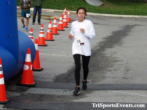 Chocolate 5K Run/Walk - DelTech Dover<br><br><br><br><a href='https://www.trisportsevents.com/pics/IMG_0367.JPG' download='IMG_0367.JPG'>Click here to download.</a><Br><a href='http://www.facebook.com/sharer.php?u=http:%2F%2Fwww.trisportsevents.com%2Fpics%2FIMG_0367.JPG&t=Chocolate 5K Run/Walk - DelTech Dover' target='_blank'><img src='images/fb_share.png' width='100'></a>