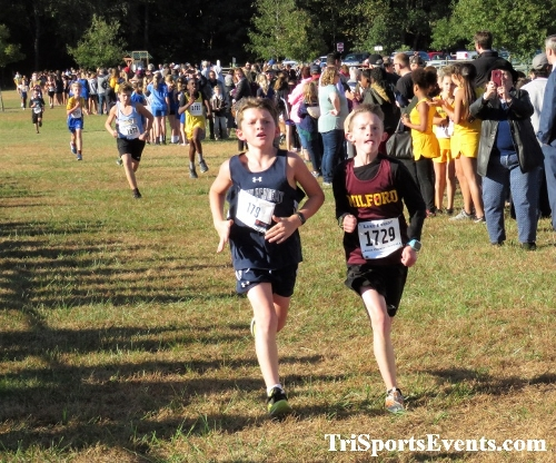 DAAD Middle School XC Invitational<br><br><br><br><a href='https://www.trisportsevents.com/pics/IMG_0368_78811221.JPG' download='IMG_0368_78811221.JPG'>Click here to download.</a><Br><a href='http://www.facebook.com/sharer.php?u=http:%2F%2Fwww.trisportsevents.com%2Fpics%2FIMG_0368_78811221.JPG&t=DAAD Middle School XC Invitational' target='_blank'><img src='images/fb_share.png' width='100'></a>