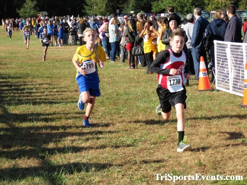 DAAD Middle School XC Invitational<br><br><br><br><a href='http://www.trisportsevents.com/pics/IMG_0369_4503760.JPG' download='IMG_0369_4503760.JPG'>Click here to download.</a><Br><a href='http://www.facebook.com/sharer.php?u=http:%2F%2Fwww.trisportsevents.com%2Fpics%2FIMG_0369_4503760.JPG&t=DAAD Middle School XC Invitational' target='_blank'><img src='images/fb_share.png' width='100'></a>