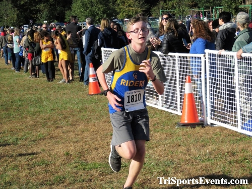 DAAD Middle School XC Invitational<br><br><br><br><a href='https://www.trisportsevents.com/pics/IMG_0370_83930093.JPG' download='IMG_0370_83930093.JPG'>Click here to download.</a><Br><a href='http://www.facebook.com/sharer.php?u=http:%2F%2Fwww.trisportsevents.com%2Fpics%2FIMG_0370_83930093.JPG&t=DAAD Middle School XC Invitational' target='_blank'><img src='images/fb_share.png' width='100'></a>