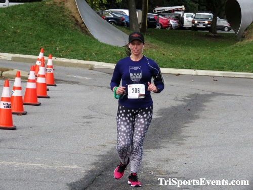 Chocolate 5K Run/Walk - DelTech Dover<br><br><br><br><a href='https://www.trisportsevents.com/pics/IMG_0371.JPG' download='IMG_0371.JPG'>Click here to download.</a><Br><a href='http://www.facebook.com/sharer.php?u=http:%2F%2Fwww.trisportsevents.com%2Fpics%2FIMG_0371.JPG&t=Chocolate 5K Run/Walk - DelTech Dover' target='_blank'><img src='images/fb_share.png' width='100'></a>