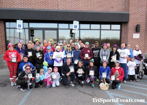 Deck the Trails 5K Run/Walk<br><br><br><br><a href='https://www.trisportsevents.com/pics/IMG_0371_11062461.JPG' download='IMG_0371_11062461.JPG'>Click here to download.</a><Br><a href='http://www.facebook.com/sharer.php?u=http:%2F%2Fwww.trisportsevents.com%2Fpics%2FIMG_0371_11062461.JPG&t=Deck the Trails 5K Run/Walk' target='_blank'><img src='images/fb_share.png' width='100'></a>