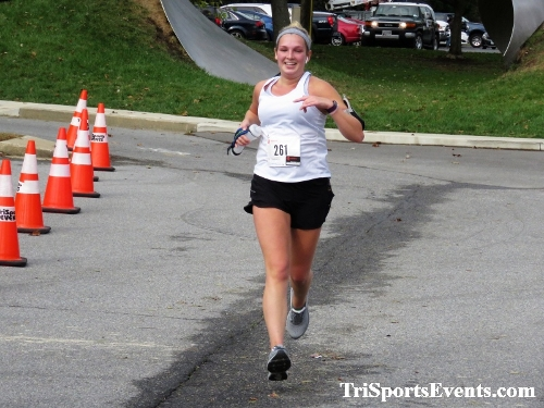 Chocolate 5K Run/Walk - DelTech Dover<br><br><br><br><a href='https://www.trisportsevents.com/pics/IMG_0372.JPG' download='IMG_0372.JPG'>Click here to download.</a><Br><a href='http://www.facebook.com/sharer.php?u=http:%2F%2Fwww.trisportsevents.com%2Fpics%2FIMG_0372.JPG&t=Chocolate 5K Run/Walk - DelTech Dover' target='_blank'><img src='images/fb_share.png' width='100'></a>