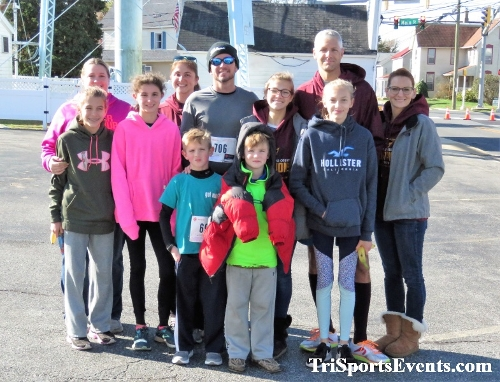 Ryan's High Five 5K Run/Walk<br><br><br><br><a href='http://www.trisportsevents.com/pics/IMG_0372_16517801.JPG' download='IMG_0372_16517801.JPG'>Click here to download.</a><Br><a href='http://www.facebook.com/sharer.php?u=http:%2F%2Fwww.trisportsevents.com%2Fpics%2FIMG_0372_16517801.JPG&t=Ryan's High Five 5K Run/Walk' target='_blank'><img src='images/fb_share.png' width='100'></a>