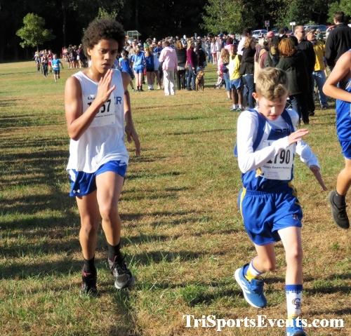 DAAD Middle School XC Invitational<br><br><br><br><a href='http://www.trisportsevents.com/pics/IMG_0372_87372074.JPG' download='IMG_0372_87372074.JPG'>Click here to download.</a><Br><a href='http://www.facebook.com/sharer.php?u=http:%2F%2Fwww.trisportsevents.com%2Fpics%2FIMG_0372_87372074.JPG&t=DAAD Middle School XC Invitational' target='_blank'><img src='images/fb_share.png' width='100'></a>