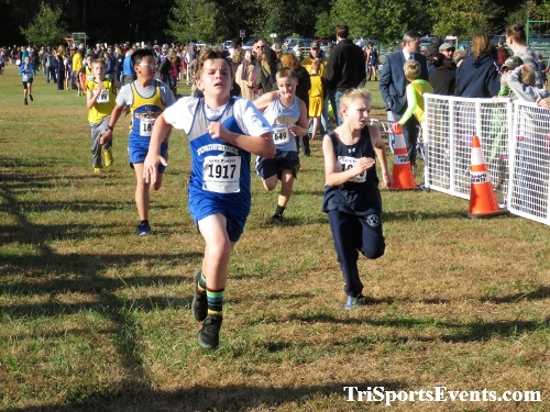 DAAD Middle School XC Invitational<br><br><br><br><a href='http://www.trisportsevents.com/pics/IMG_0373_42447719.JPG' download='IMG_0373_42447719.JPG'>Click here to download.</a><Br><a href='http://www.facebook.com/sharer.php?u=http:%2F%2Fwww.trisportsevents.com%2Fpics%2FIMG_0373_42447719.JPG&t=DAAD Middle School XC Invitational' target='_blank'><img src='images/fb_share.png' width='100'></a>