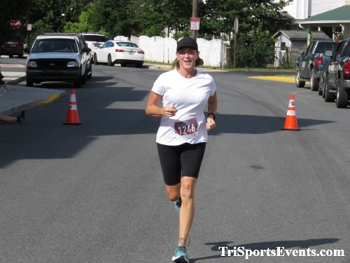 Running Hot 5K Run/Walk - Clayton Fire Company<br><br><br><br><a href='http://www.trisportsevents.com/pics/IMG_0374_13150150.JPG' download='IMG_0374_13150150.JPG'>Click here to download.</a><Br><a href='http://www.facebook.com/sharer.php?u=http:%2F%2Fwww.trisportsevents.com%2Fpics%2FIMG_0374_13150150.JPG&t=Running Hot 5K Run/Walk - Clayton Fire Company' target='_blank'><img src='images/fb_share.png' width='100'></a>