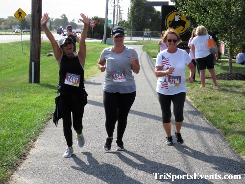 KCAR 5K Run/Walk & Classic Car Show<br><br><br><br><a href='https://www.trisportsevents.com/pics/IMG_0374_30966150.JPG' download='IMG_0374_30966150.JPG'>Click here to download.</a><Br><a href='http://www.facebook.com/sharer.php?u=http:%2F%2Fwww.trisportsevents.com%2Fpics%2FIMG_0374_30966150.JPG&t=KCAR 5K Run/Walk & Classic Car Show' target='_blank'><img src='images/fb_share.png' width='100'></a>
