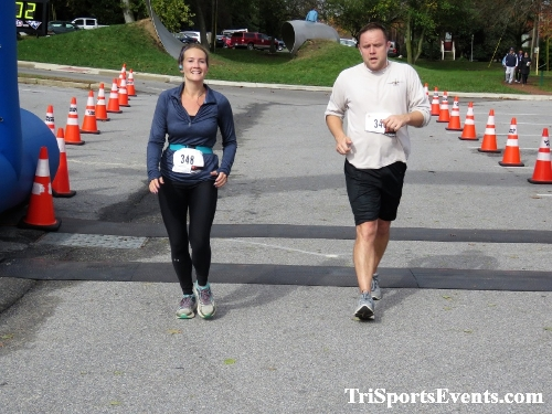 Chocolate 5K Run/Walk - DelTech Dover<br><br><br><br><a href='https://www.trisportsevents.com/pics/IMG_0377.JPG' download='IMG_0377.JPG'>Click here to download.</a><Br><a href='http://www.facebook.com/sharer.php?u=http:%2F%2Fwww.trisportsevents.com%2Fpics%2FIMG_0377.JPG&t=Chocolate 5K Run/Walk - DelTech Dover' target='_blank'><img src='images/fb_share.png' width='100'></a>