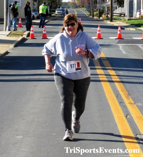 Ryan's High Five 5K Run/Walk<br><br><br><br><a href='http://www.trisportsevents.com/pics/IMG_0377_33973426.JPG' download='IMG_0377_33973426.JPG'>Click here to download.</a><Br><a href='http://www.facebook.com/sharer.php?u=http:%2F%2Fwww.trisportsevents.com%2Fpics%2FIMG_0377_33973426.JPG&t=Ryan's High Five 5K Run/Walk' target='_blank'><img src='images/fb_share.png' width='100'></a>