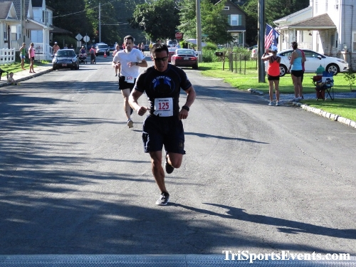 41st Great Wyoming Buffalo Stampede 5K/10K<br><br><br><br><a href='https://www.trisportsevents.com/pics/IMG_0378_28285056.JPG' download='IMG_0378_28285056.JPG'>Click here to download.</a><Br><a href='http://www.facebook.com/sharer.php?u=http:%2F%2Fwww.trisportsevents.com%2Fpics%2FIMG_0378_28285056.JPG&t=41st Great Wyoming Buffalo Stampede 5K/10K' target='_blank'><img src='images/fb_share.png' width='100'></a>