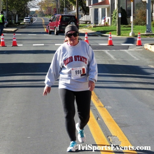 Ryan's High Five 5K Run/Walk<br><br><br><br><a href='https://www.trisportsevents.com/pics/IMG_0378_39471616.JPG' download='IMG_0378_39471616.JPG'>Click here to download.</a><Br><a href='http://www.facebook.com/sharer.php?u=http:%2F%2Fwww.trisportsevents.com%2Fpics%2FIMG_0378_39471616.JPG&t=Ryan's High Five 5K Run/Walk' target='_blank'><img src='images/fb_share.png' width='100'></a>