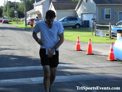 41st Great Wyoming Buffalo Stampede 5K/10K<br><br><br><br><a href='http://www.trisportsevents.com/pics/IMG_0379_42079166.JPG' download='IMG_0379_42079166.JPG'>Click here to download.</a><Br><a href='http://www.facebook.com/sharer.php?u=http:%2F%2Fwww.trisportsevents.com%2Fpics%2FIMG_0379_42079166.JPG&t=41st Great Wyoming Buffalo Stampede 5K/10K' target='_blank'><img src='images/fb_share.png' width='100'></a>