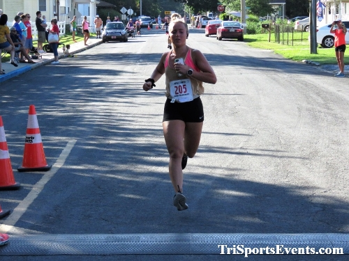 41st Great Wyoming Buffalo Stampede 5K/10K<br><br><br><br><a href='https://www.trisportsevents.com/pics/IMG_0380_75553059.JPG' download='IMG_0380_75553059.JPG'>Click here to download.</a><Br><a href='http://www.facebook.com/sharer.php?u=http:%2F%2Fwww.trisportsevents.com%2Fpics%2FIMG_0380_75553059.JPG&t=41st Great Wyoming Buffalo Stampede 5K/10K' target='_blank'><img src='images/fb_share.png' width='100'></a>
