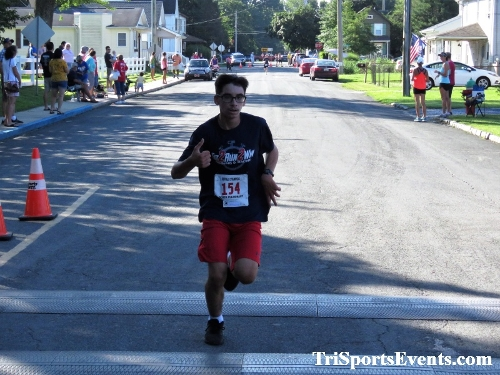 41st Great Wyoming Buffalo Stampede 5K/10K<br><br><br><br><a href='https://www.trisportsevents.com/pics/IMG_0381_25020809.JPG' download='IMG_0381_25020809.JPG'>Click here to download.</a><Br><a href='http://www.facebook.com/sharer.php?u=http:%2F%2Fwww.trisportsevents.com%2Fpics%2FIMG_0381_25020809.JPG&t=41st Great Wyoming Buffalo Stampede 5K/10K' target='_blank'><img src='images/fb_share.png' width='100'></a>
