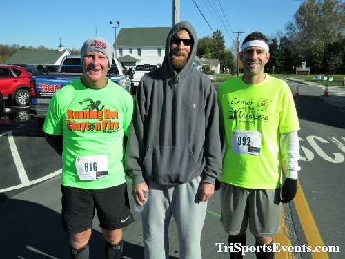 Ryan's High Five 5K Run/Walk<br><br><br><br><a href='http://www.trisportsevents.com/pics/IMG_0382_1877018.JPG' download='IMG_0382_1877018.JPG'>Click here to download.</a><Br><a href='http://www.facebook.com/sharer.php?u=http:%2F%2Fwww.trisportsevents.com%2Fpics%2FIMG_0382_1877018.JPG&t=Ryan's High Five 5K Run/Walk' target='_blank'><img src='images/fb_share.png' width='100'></a>